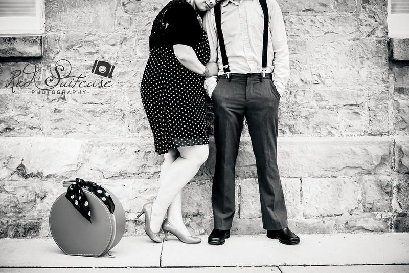 Lindsay and Ryan - engagement-9.jpg