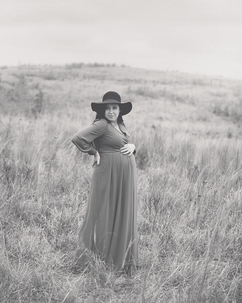 Miranda Maternity 029.jpg