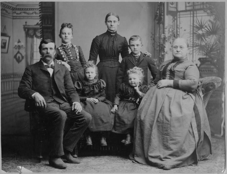 Emaline K Davis and Family.jpg