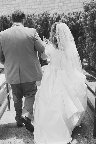 W-Wedding-20.jpg