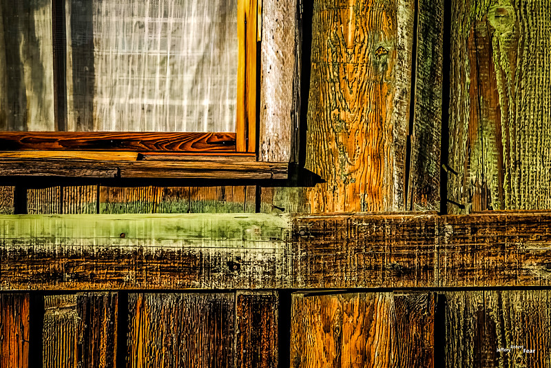 Rustic Window and Siding 1 WS.jpg