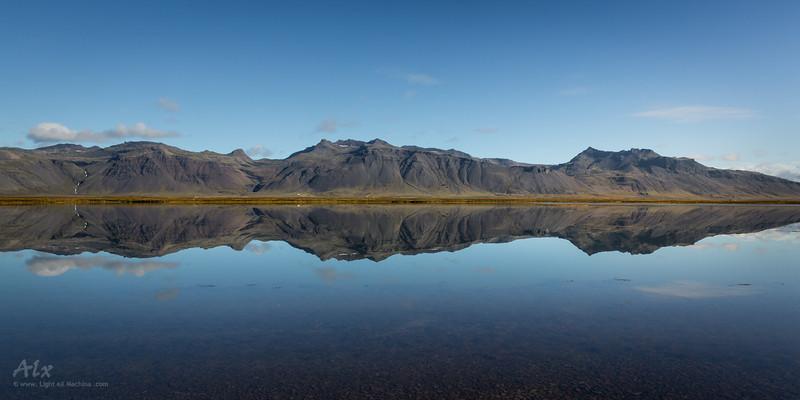Iceland (2012-08)