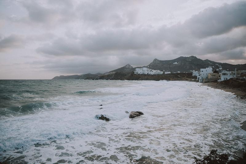 Tu-Nguyen-Destination-Wedding-Photographer-Naxos-Videographer-Claire-Nick-6.jpg