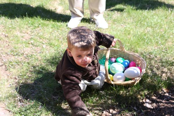 2009_04 Easter