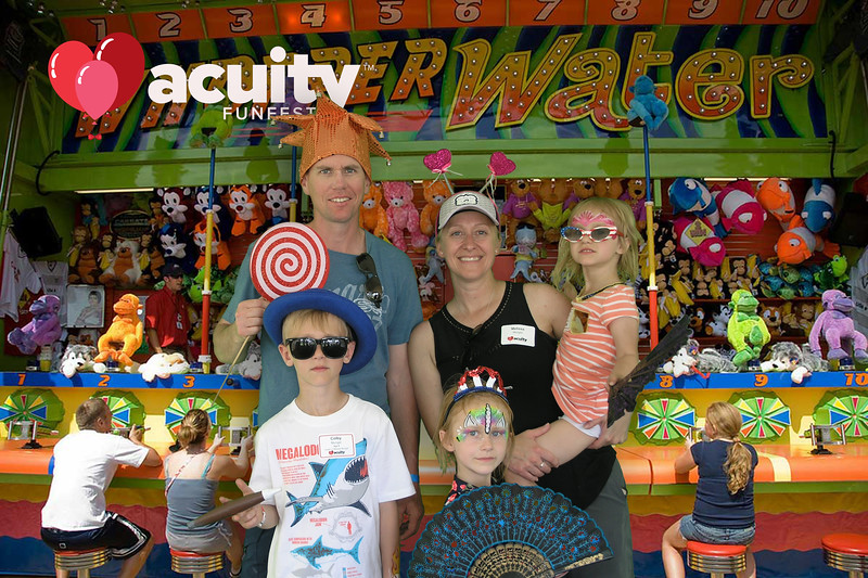 6-8-19 Acuity Funfest (157).jpg