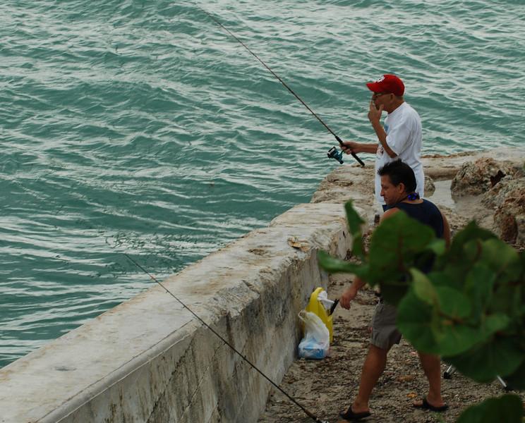 019 Fishing along the Florida Keys.jpg