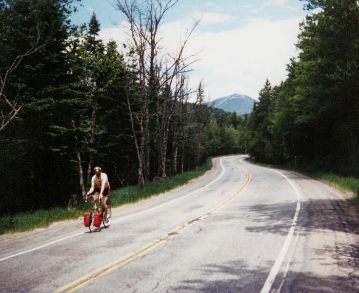 BikeTrip85-02.jpg