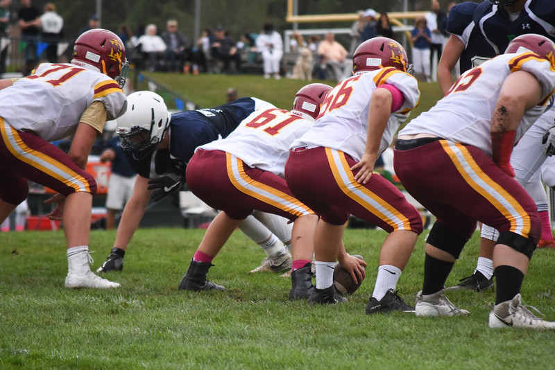 20171014 Flint Hill Game 041.jpg
