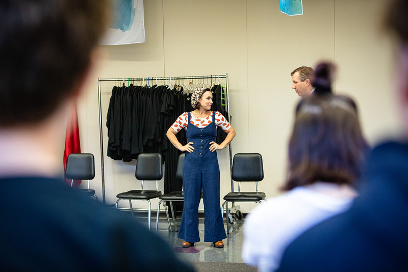 Mike Maney_Broadway Cares 2019 Rehearsal-107.jpg