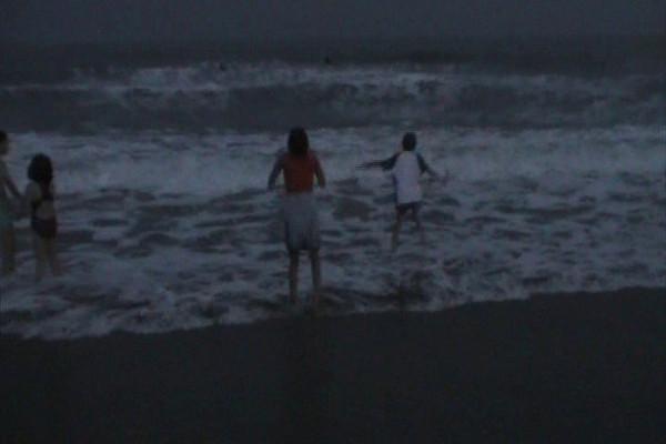 cocoa_beach (15).mp4