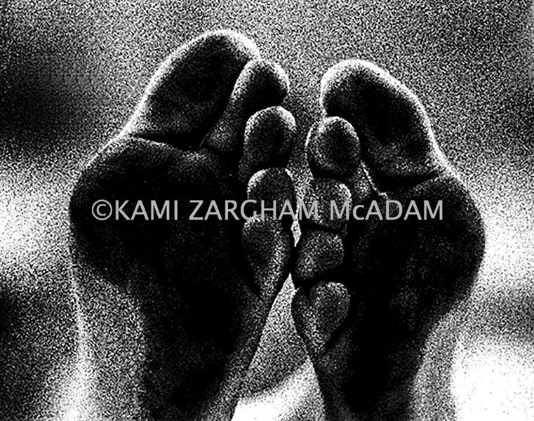 Shadow©Kami Z.McAdam 0003.jpg