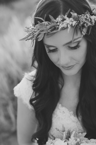 Bridals-218.jpg