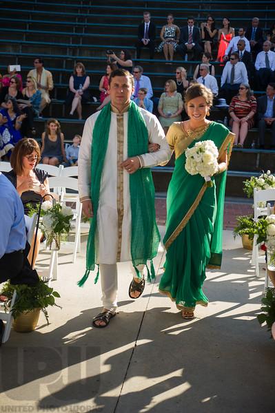 bap_hertzberg-wedding_20141011163757_D3S9798.jpg