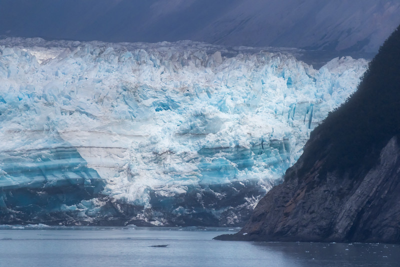 Alaska 2015 - Hubbard Glacier -  072415-037.jpg