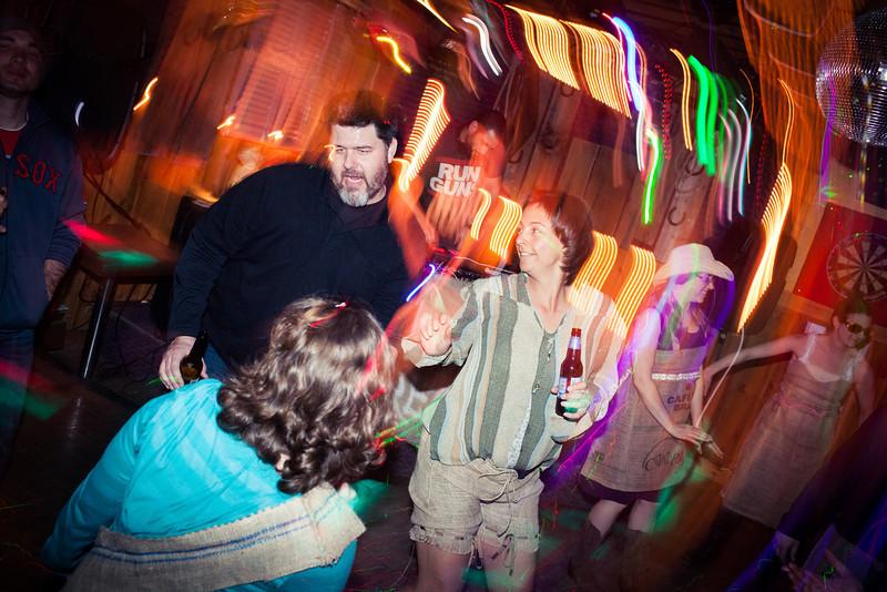 Burlap Sack Party-1417.jpg