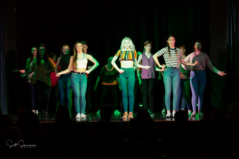 St_Annes_Musical_Productions_2019_657.jpg