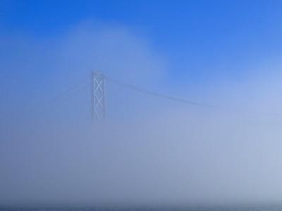 San Francisco Nov '13