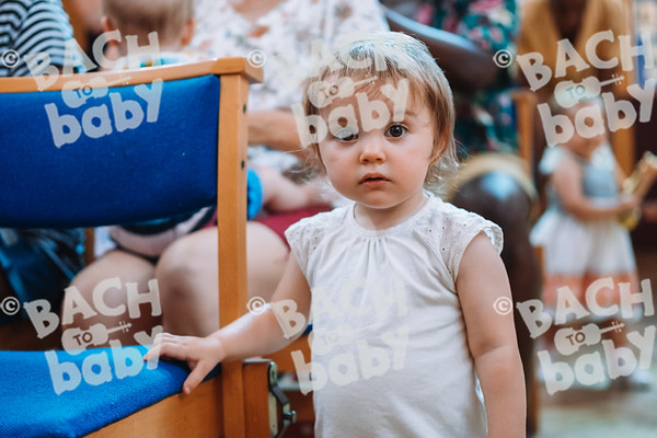 © Bach to Baby 2018_Alejandro Tamagno_Bromley_2018-08-07 028.jpg