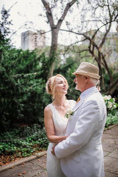 Stacey & Bob - Central Park Wedding (218).jpg