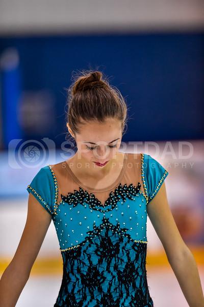 Julianna Schiavone