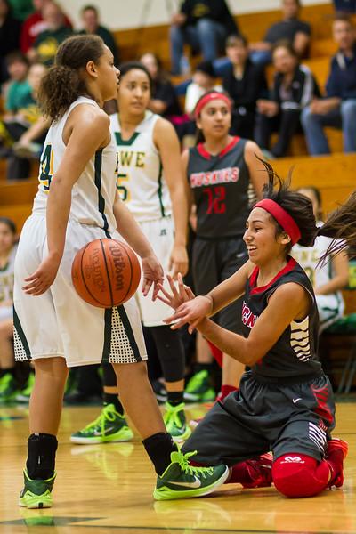 20150102 Girls Basketball J-L vs Rowe_dy 042.jpg