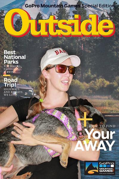 Outside Magazine at GoPro Mountain Games 2014-704.jpg