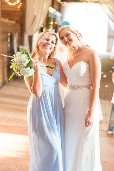 Wedding_261.jpg