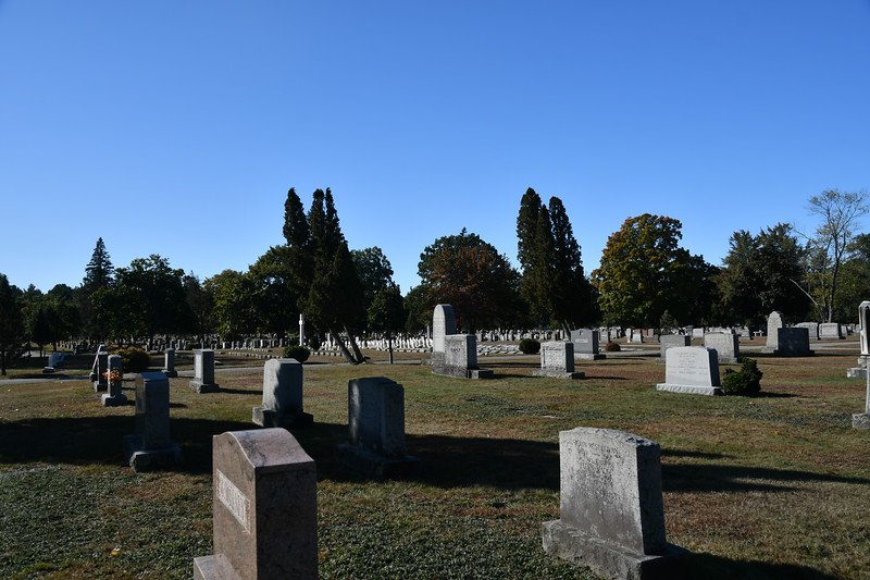St-Joseph-Cemetery-Oct2019-6.jpg