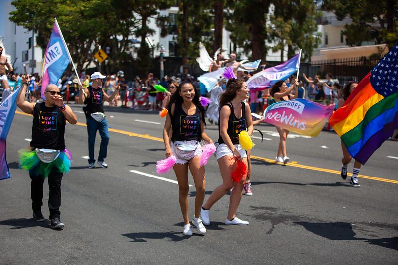 Pride A-312.jpg