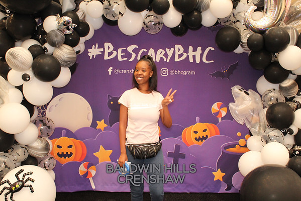 BeScaryBHC