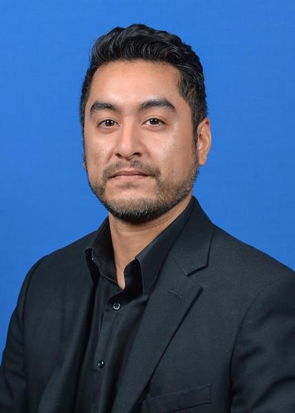 Marco Munoz