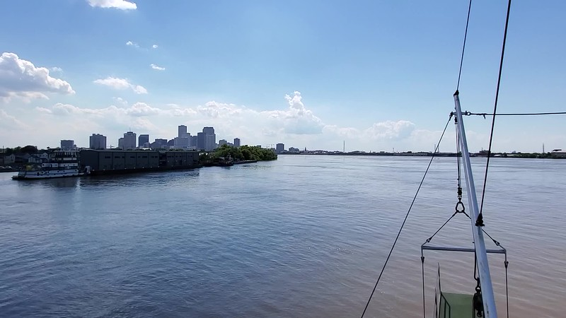 20190613 New Orleans Phone Travel Videos 014.MP4