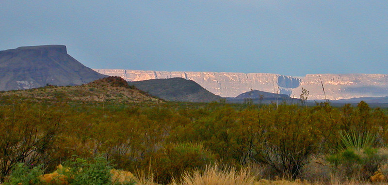 Santa Elena Canyon edited.jpg