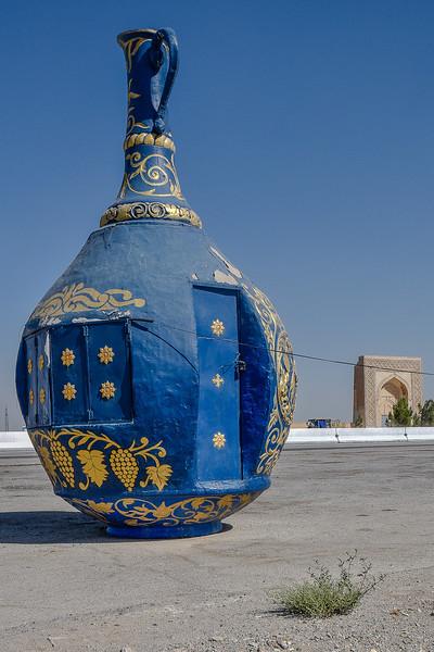 Usbekistan  (672 of 949).JPG