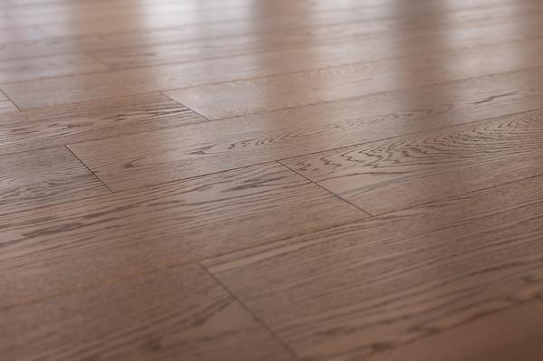 Stipcak :: vzorove podlahy 2021