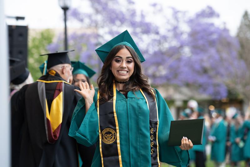 Graduation-2018-3099.jpg