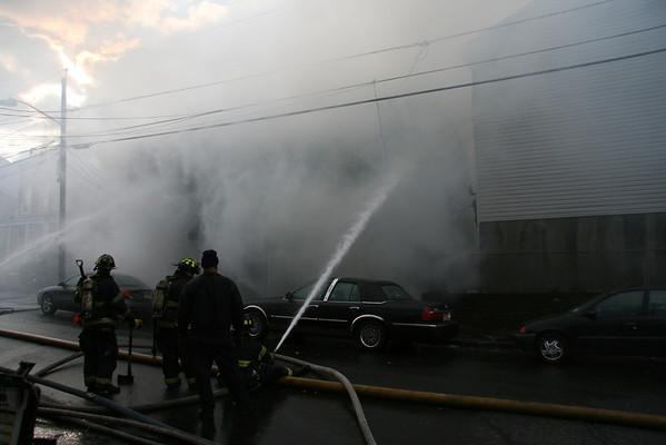 Paterson NJ, 3rd Alm, 68 Plum St. 12-04-10