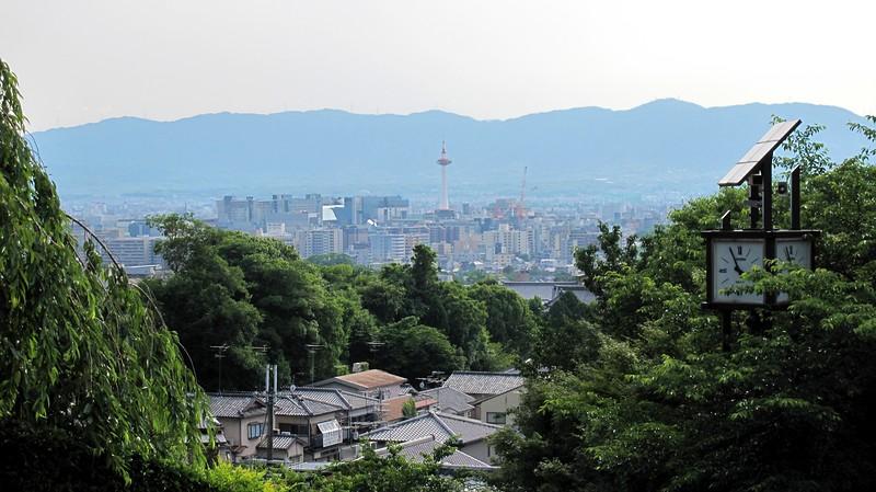 kiyomizudera13-1771712862-o_16201216884_o.jpg