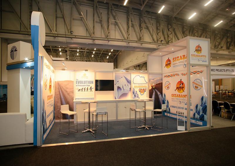Exhibition_stands-156.jpg