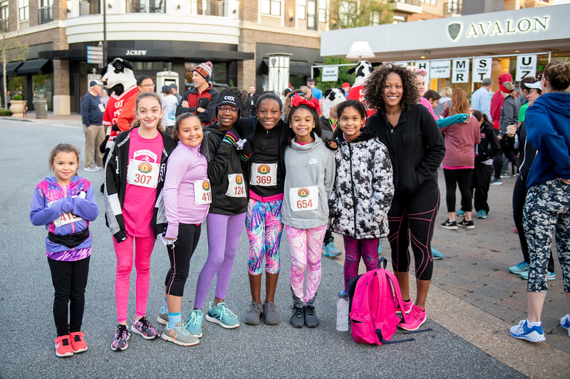 Avalon_Heart&Sole5K_4728.jpg