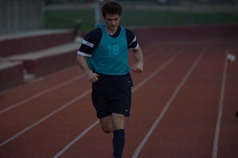 Nick Soccer Senior Year-162.jpg