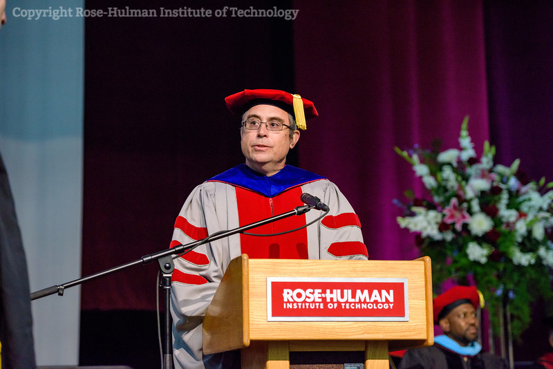 RHIT_Commencement_Day_2018-19182.jpg