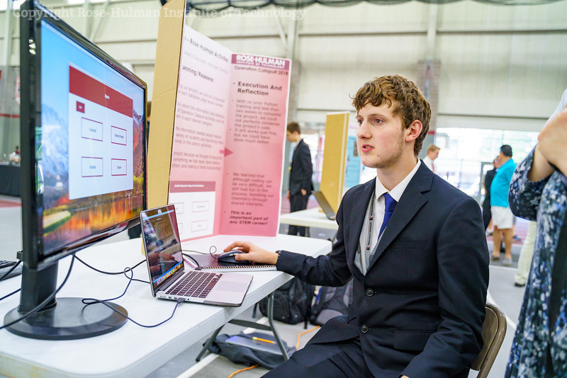 RHIT_Catapult_103_Poster_Presentations_June_2018-4040.jpg