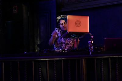 0-DJ Bari and DJ Gold