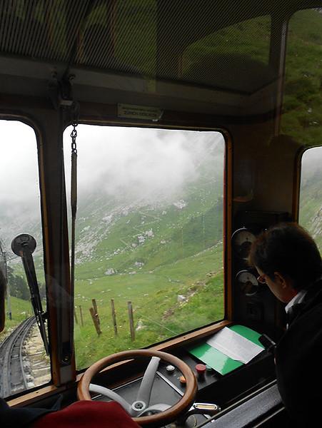 Cogwheel-from-Mt.-Pilatus---the-world's-steepest-cogwheel-railway4.jpg