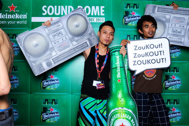 SoundDome 374.jpg