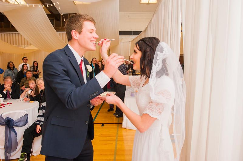 john-lauren-burgoyne-wedding-460.jpg