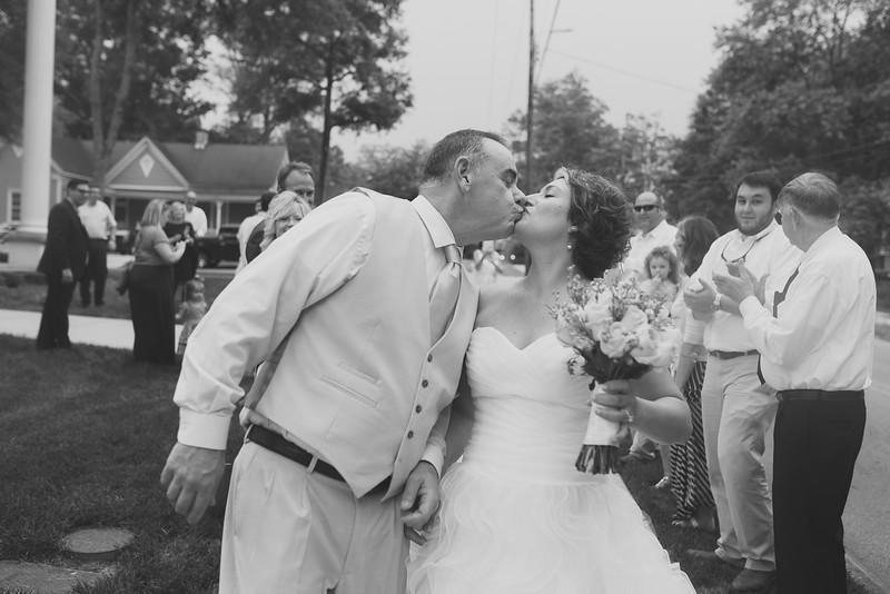 unmutable-wedding-vanessastan-0637-2.jpg