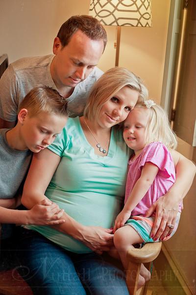 Bird Family Maternity 22.jpg