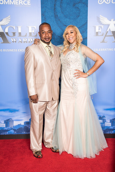 2017 AACCCFL EAGLE AWARDS STEP AND REPEAT by 106FOTO - 128.jpg